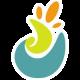 logo_pays_adour_landes_oceanes_80x80_tr