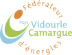 logo_pays_vidourle_camargue_105x80_tr