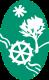 logo_pnr_livradois_forez_49x80