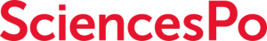 logo_sciencespo_510x80